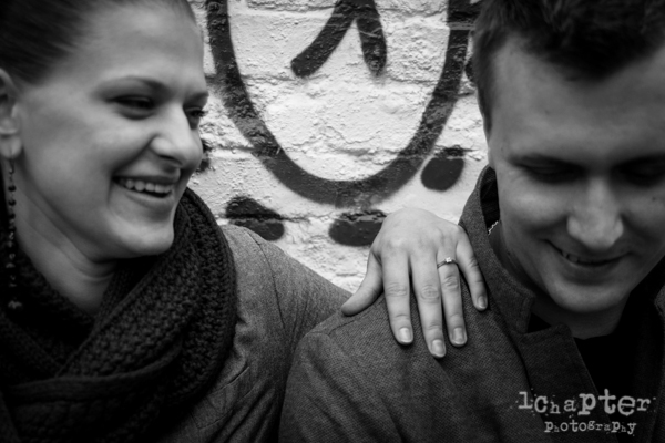 J&N by 1Chapter Photography-17