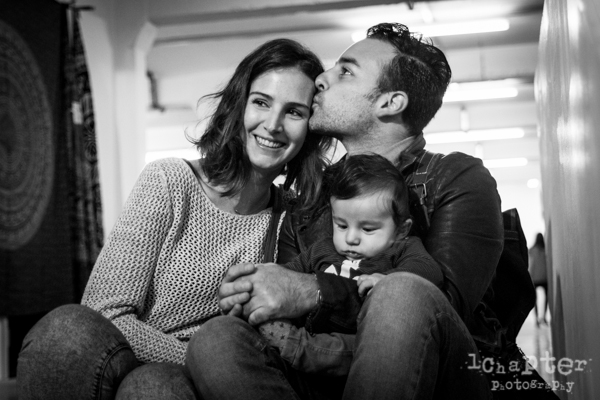 Family Session S,S&J by 1Chapter Photography-13