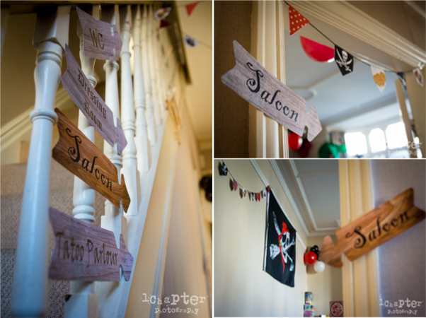 Pirate Birthday by 1Chapter Photography-1,2&4
