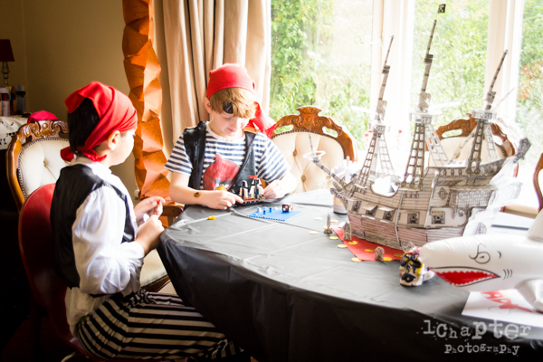 Pirate Birthday by 1Chapter Photography-29