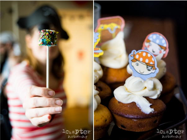 Pirate Birthday by 1Chapter Photography-32&33