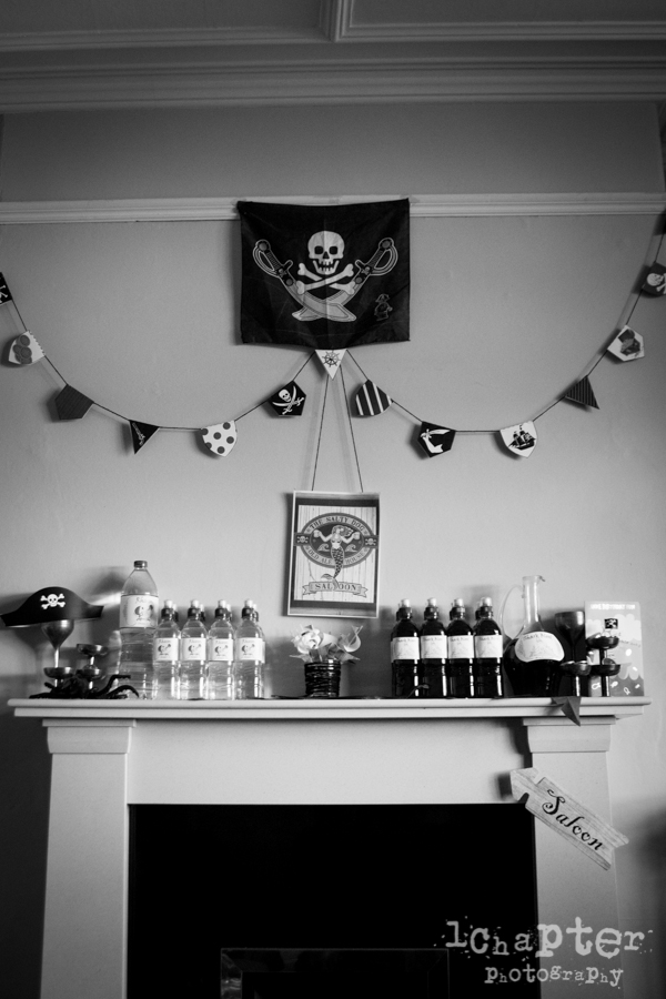 Pirate Birthday by 1Chapter Photography-6