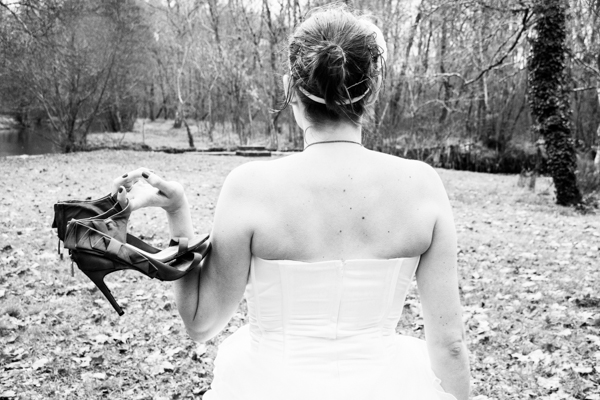 TrashTheDress - 1Chapter Photography