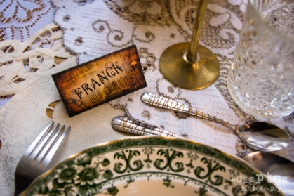 Steampunk Styled Wedding by 1Chapter Photography-10