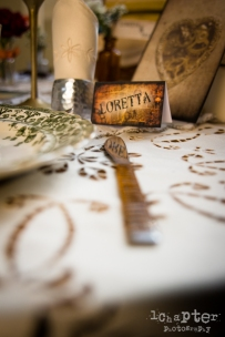 Steampunk Styled Wedding by 1Chapter Photography-18