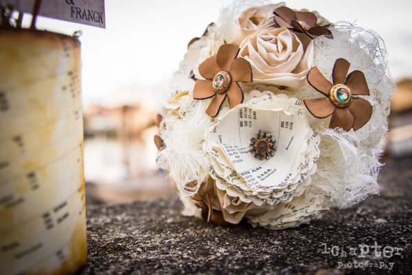 Steampunk Styled Wedding by 1Chapter Photography-49