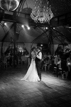 Real Wedding 1Chapter Photography 95