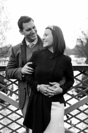 J&P Civil Wedding by 1Chapter Photography-10