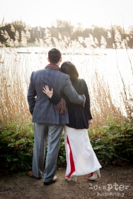 J&P Civil Wedding by 1Chapter Photography-13