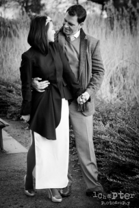 J&P Civil Wedding by 1Chapter Photography-16