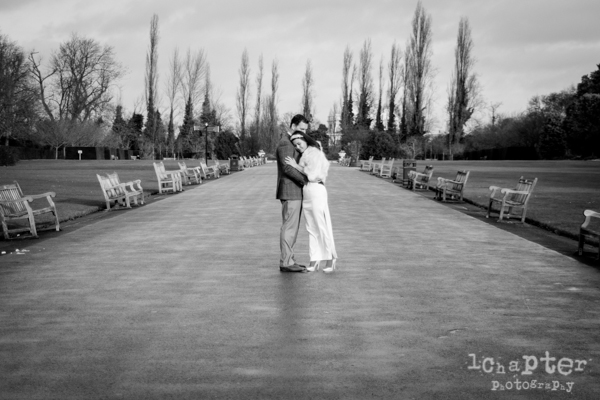 J&P Civil Wedding by 1Chapter Photography-22