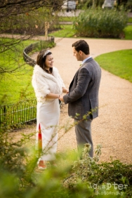 J&P Civil Wedding by 1Chapter Photography-26