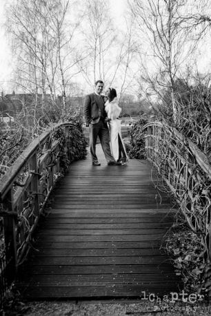 J&P Civil Wedding by 1Chapter Photography-28
