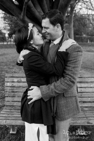 J&P Civil Wedding by 1Chapter Photography-3