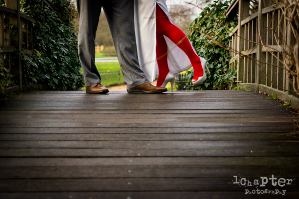J&P Civil Wedding by 1Chapter Photography-30