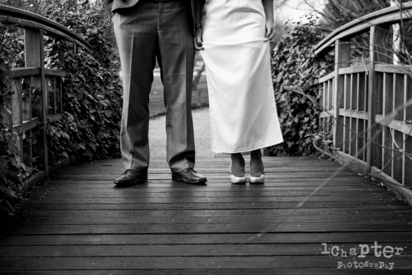 J&P Civil Wedding by 1Chapter Photography-31