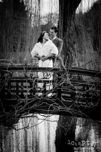 J&P Civil Wedding by 1Chapter Photography-33