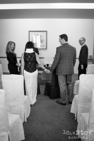 J&P Civil Wedding by 1Chapter Photography-41