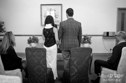 J&P Civil Wedding by 1Chapter Photography-42
