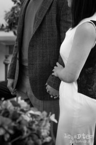 J&P Civil Wedding by 1Chapter Photography-43