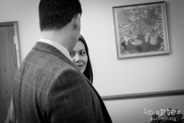 J&P Civil Wedding by 1Chapter Photography-44