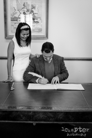J&P Civil Wedding by 1Chapter Photography-52