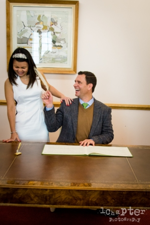 J&P Civil Wedding by 1Chapter Photography-53