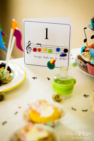 Camille Smashing Cake Birthday by 1Chapter Photography-12