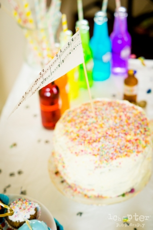 Camille Smashing Cake Birthday by 1Chapter Photography-20