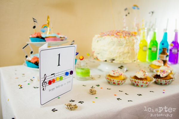 Camille Smashing Cake Birthday by 1Chapter Photography-21