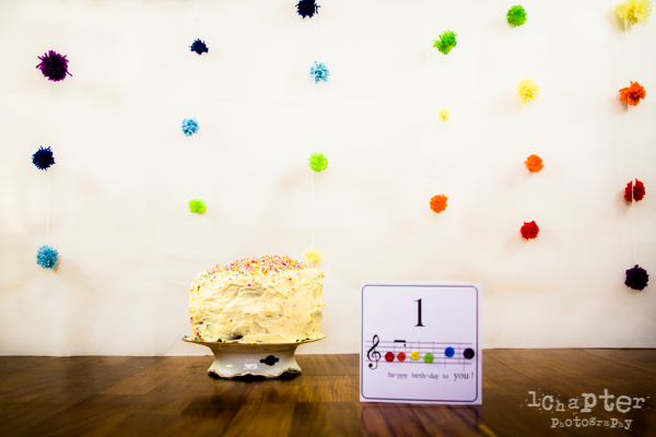 Camille Smashing Cake Birthday by 1Chapter Photography-24