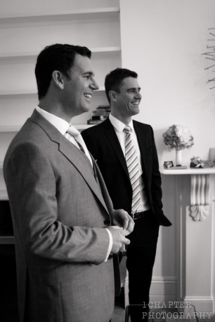 J&P Wedding by 1Chapter Photography-11