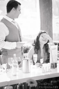 J&P Wedding by 1Chapter Photography-112