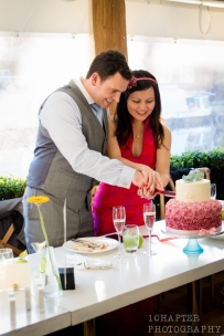 J&P Wedding by 1Chapter Photography-118