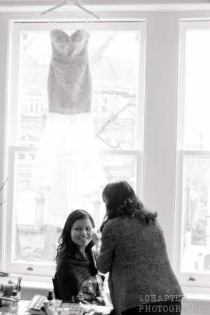 J&P Wedding by 1Chapter Photography-12