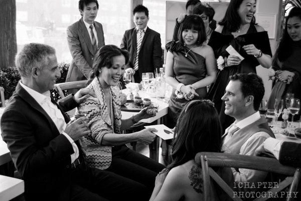 J&P Wedding by 1Chapter Photography-122