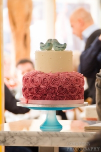J&P Wedding by 1Chapter Photography-124