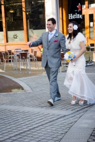 J&P Wedding by 1Chapter Photography-125