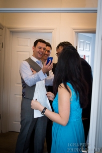 J&P Wedding by 1Chapter Photography-25
