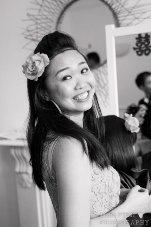 J&P Wedding by 1Chapter Photography-33