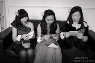 J&P Wedding by 1Chapter Photography-35