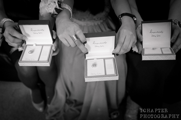 J&P Wedding by 1Chapter Photography-38