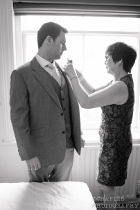 J&P Wedding by 1Chapter Photography-41