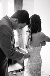 J&P Wedding by 1Chapter Photography-42