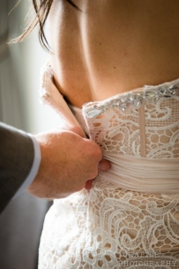 J&P Wedding by 1Chapter Photography-43