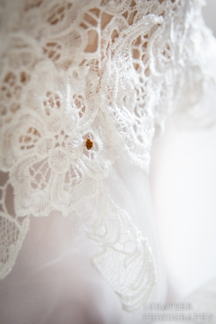 J&P Wedding by 1Chapter Photography-45