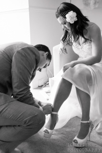 J&P Wedding by 1Chapter Photography-46
