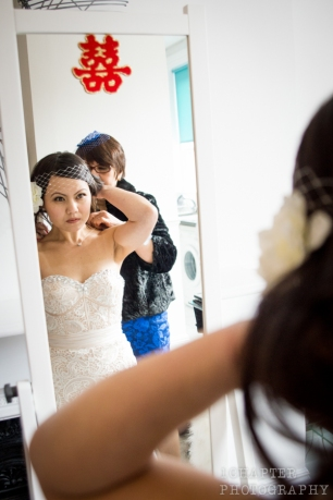 J&P Wedding by 1Chapter Photography-48