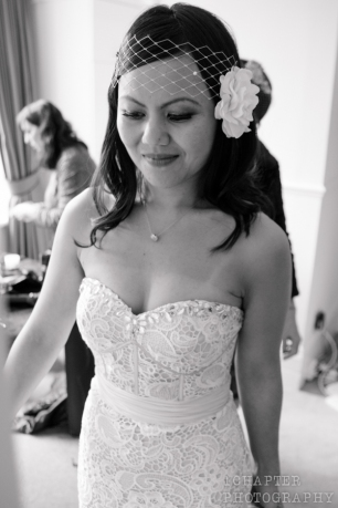 J&P Wedding by 1Chapter Photography-49