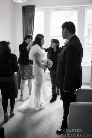 J&P Wedding by 1Chapter Photography-52